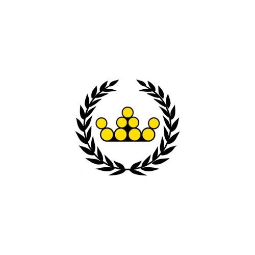 MARTIN VI's avatar
