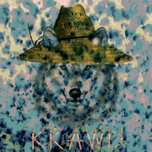 KRAWD's avatar