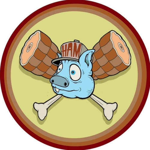 HΔM's avatar
