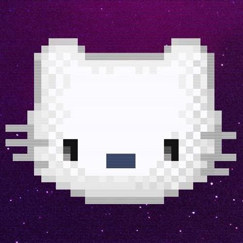 dubcat's avatar