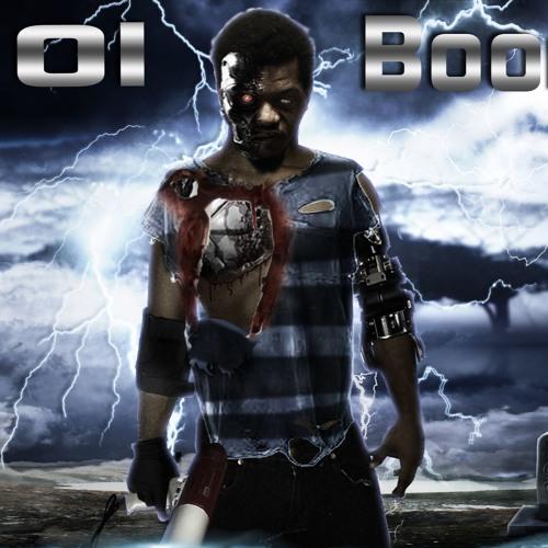 Ol' Boonie's avatar