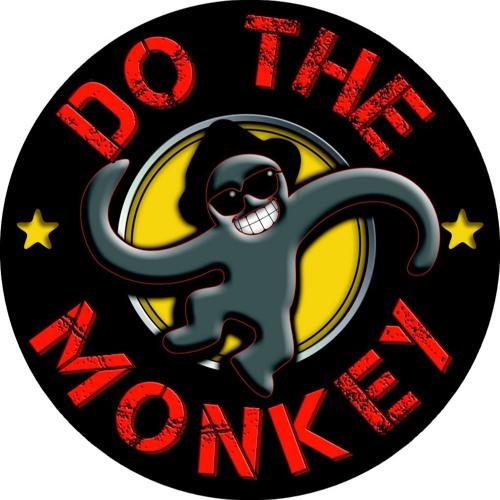 Do The Monkey's avatar