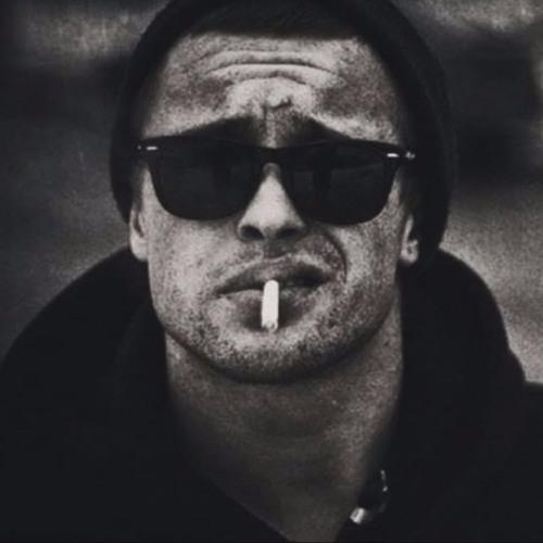 Levani Khitarashvili's avatar