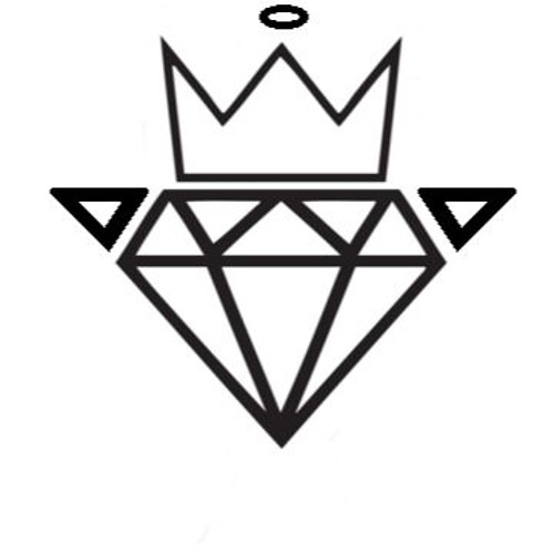 DaeMonTi's avatar