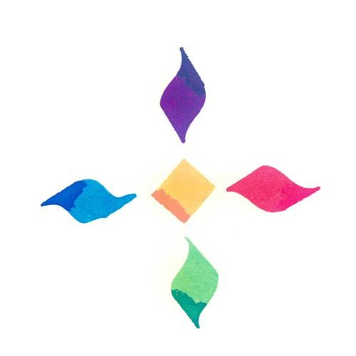 Musical Colours's avatar