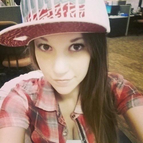 Dj Ceretta M.'s avatar