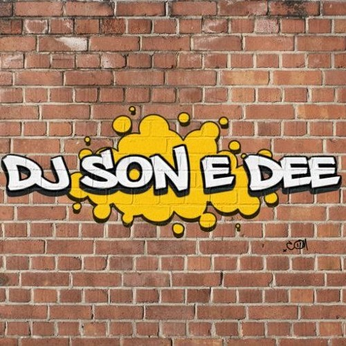 DJ Son E Dee Official's avatar