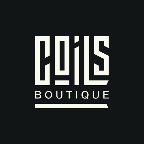 Coils Boutique's avatar