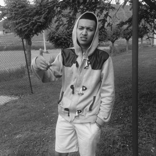 K7Pro Rap's avatar