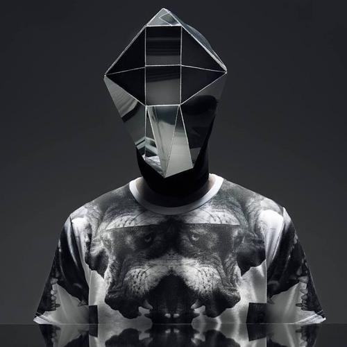 Robo-Dub's avatar