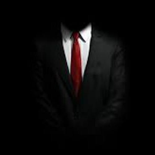 R8A4H5's avatar