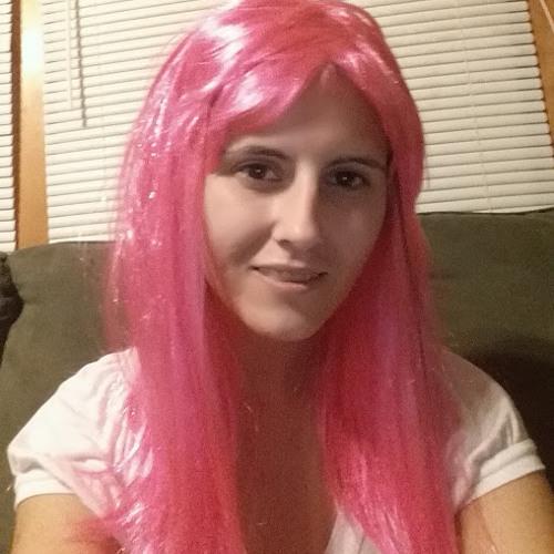 Janiece Simmons's avatar