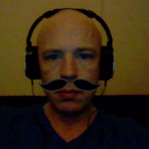 lrsn.net's avatar