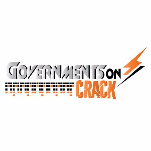 Governments on Crack's avatar