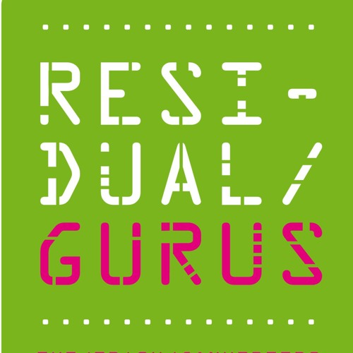 RESIDUAL/GURUS's avatar