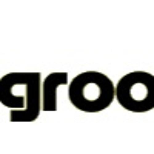 grooveyardmusic's avatar