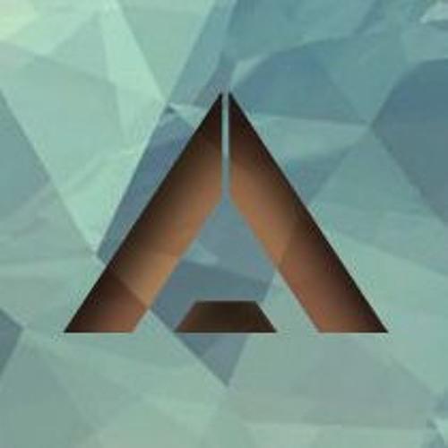 ALLWARD's avatar