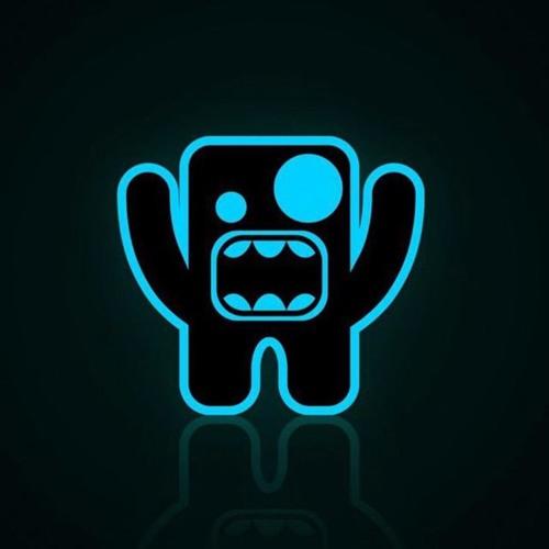 AnonymzMedia's avatar