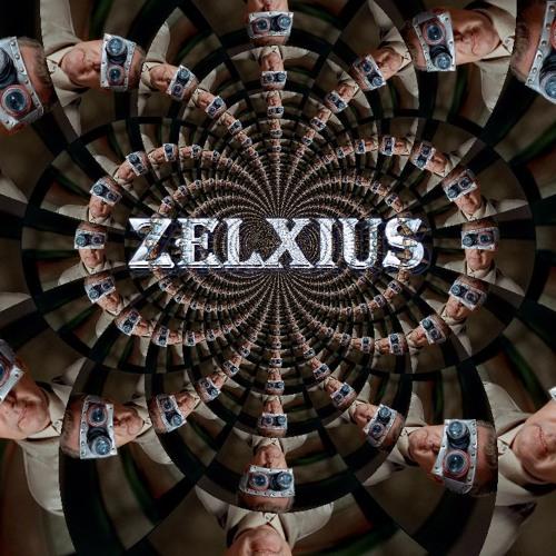 zelxius1's avatar