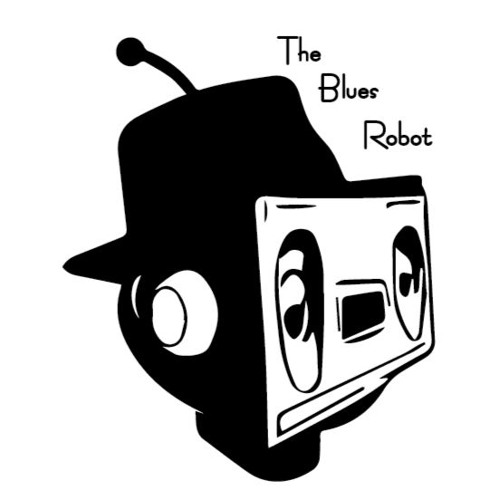 The Blues Robot's avatar