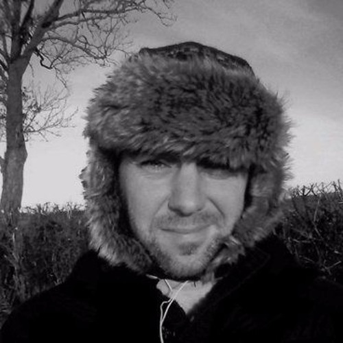 Dave Walker's avatar