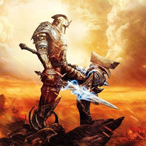 Carlos Epica's avatar