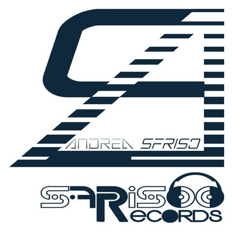 Sfrisoo Records's avatar