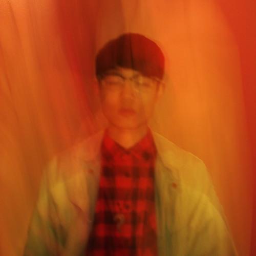sususu's avatar