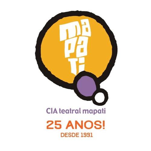 Cia Mapati's avatar