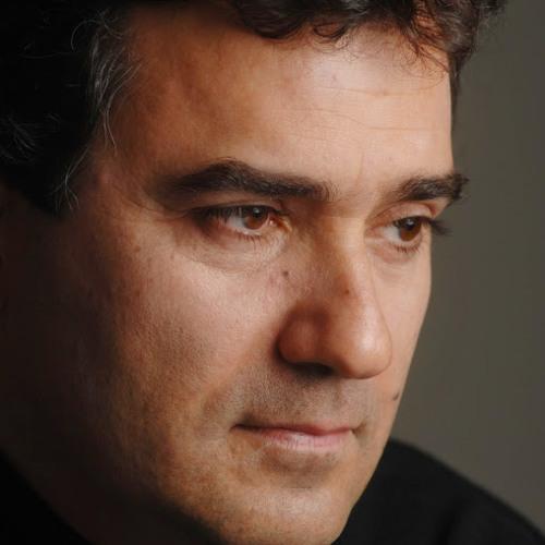 Panagiotis Theodossiou's avatar