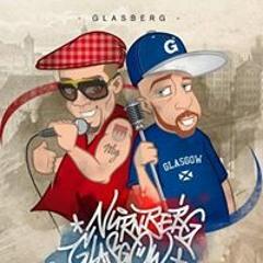 Ghettoblaster Radioshow
