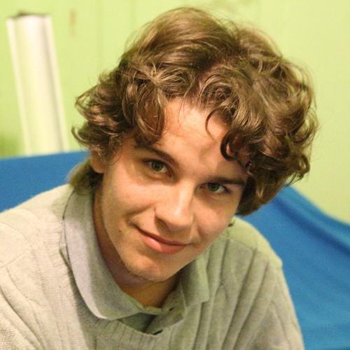 Douglas Kuspiosz's avatar