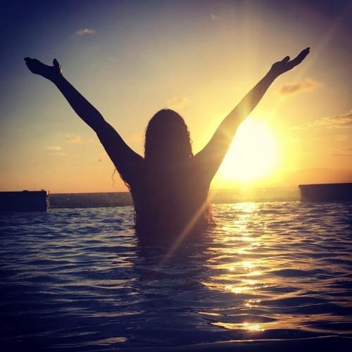 Ciara Ulloa's avatar