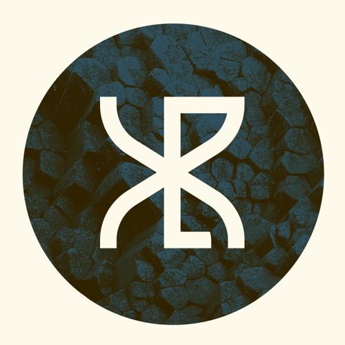 XLR Events's avatar