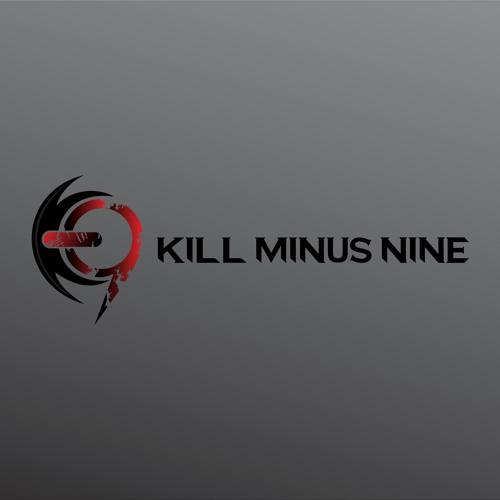 Kill Minus Nine's avatar