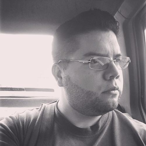 Loscanvas's avatar