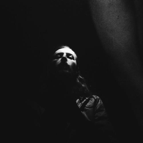 gramhamalam's avatar