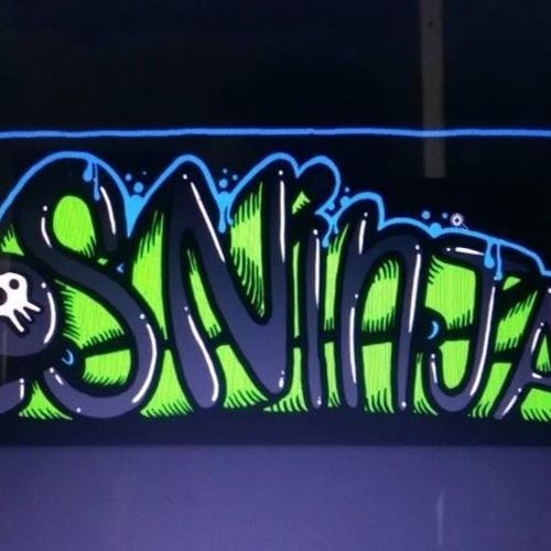 Los Ninja's avatar