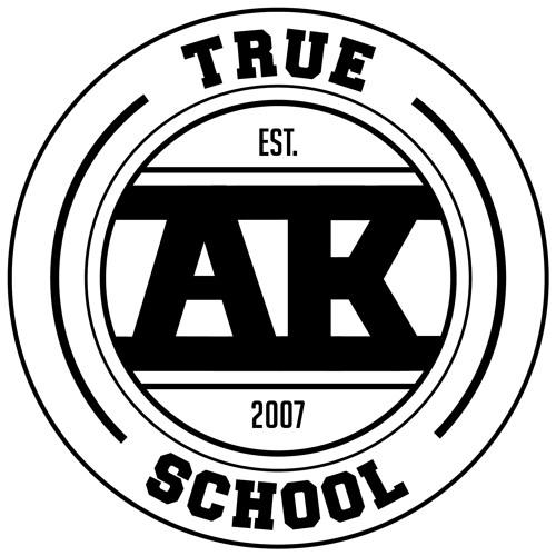 AmelKore's avatar