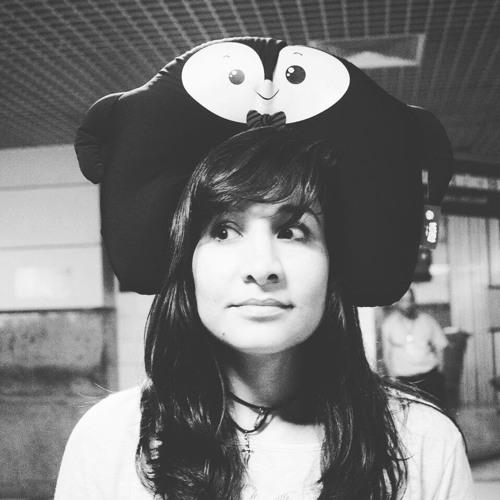mikicandle's avatar