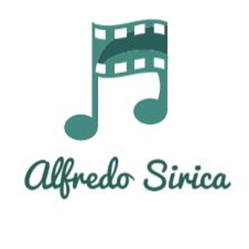 Alfredo Sirica's avatar