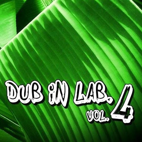 Dub inLab. Vol.4's avatar