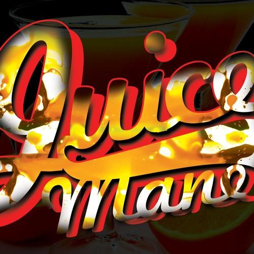 JUICE MANE's avatar