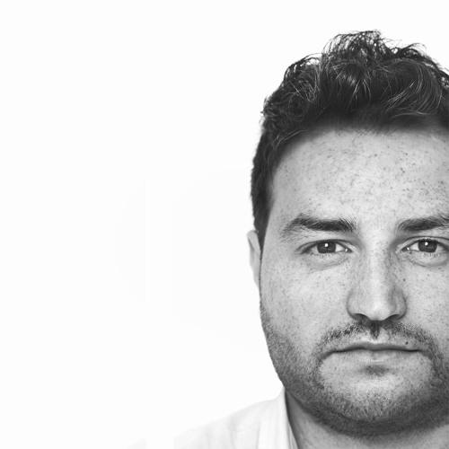 Marco Volino's avatar