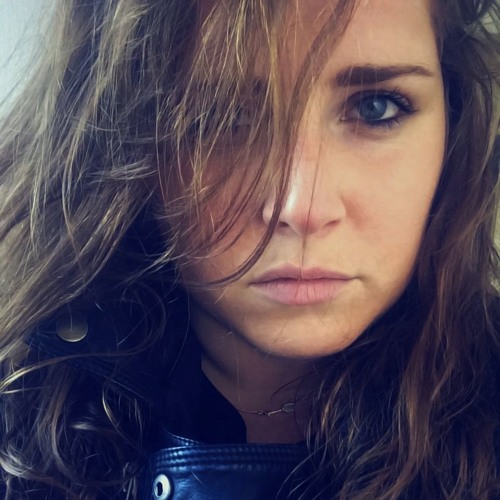 AnnaJackson's avatar