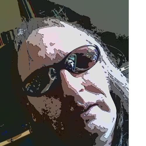 M1cha's avatar