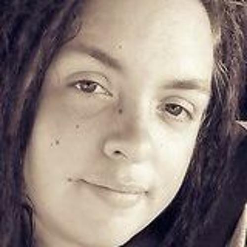 Katie Weldon Anderson's avatar