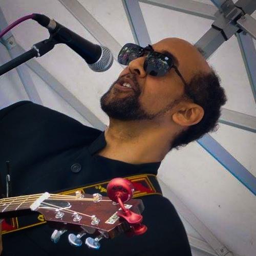 Adrian Glasgow Music's avatar