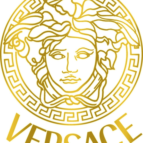 Versace Sippin's avatar