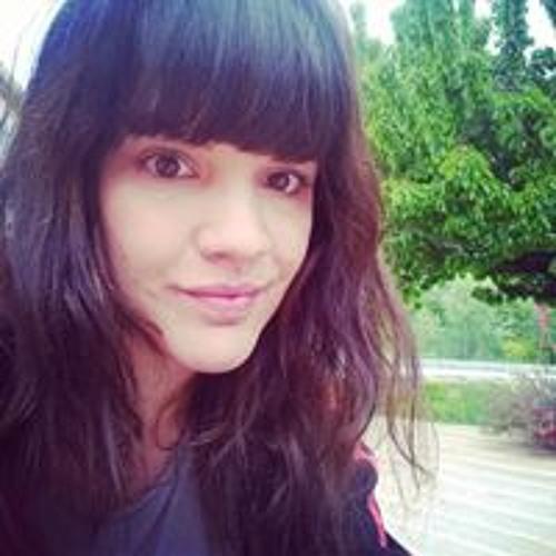 Mhelyssa's avatar